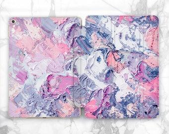 paints ipad cover ipad air case case ipad marble ipad mini case ipad pro 12.9 ipad air 2 ipad mini 4 ipad 10.5 ipad pro case ipad ipad flip