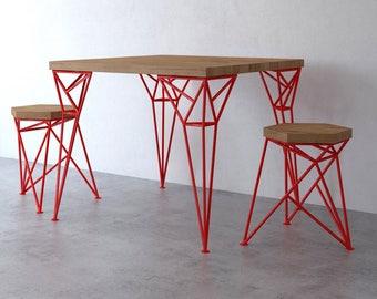 Set of furniture Appalon