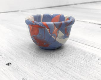 One Mini Bowl