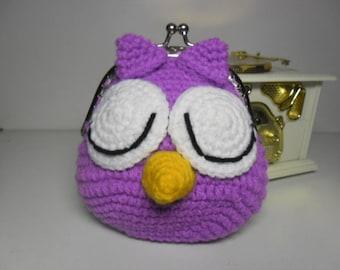 sweety purse