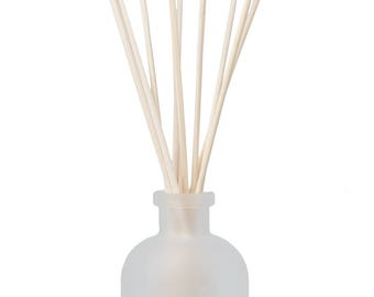 Adriatic Fig Home Fragrance Diffuser, reed diffusers