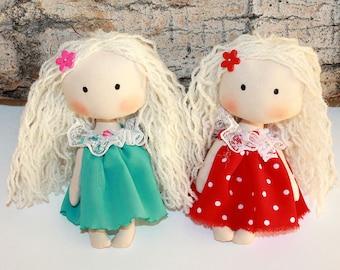 tilda-tilda doll-tilda dolls