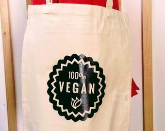 tote bag , shopping bag , customizable bag , tote , canvas bag