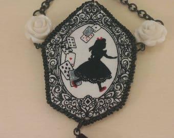 Alice series bracelet