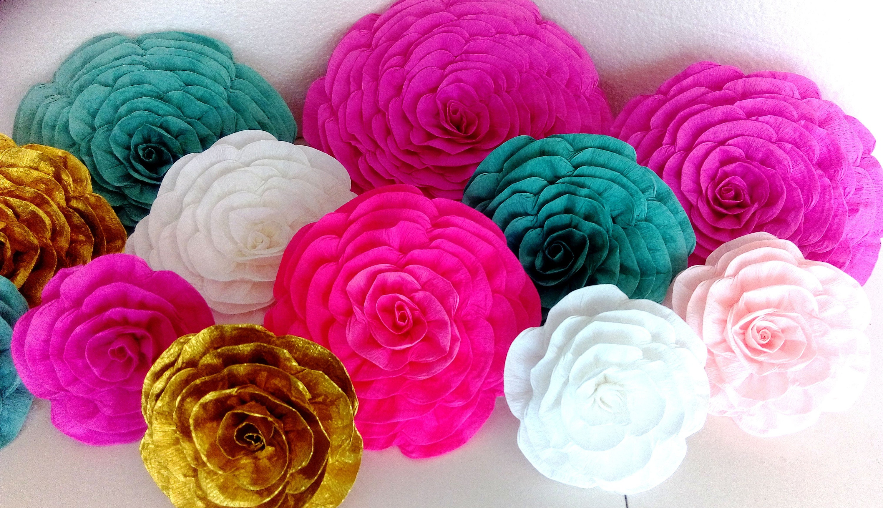 item royal wall furniture decor art rose number products wind zuo