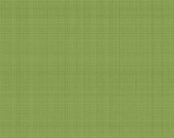 170162 Green Texture, Hello Jane by Allison Harris Collection