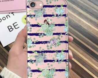 iPhone 8 case,iPhone 8 plus case,succulent case,iPhone X case,iPhone 7 case,iPhone case,iPhone 6 Plus,iPhone 6 case,iPhone SE case,flowers