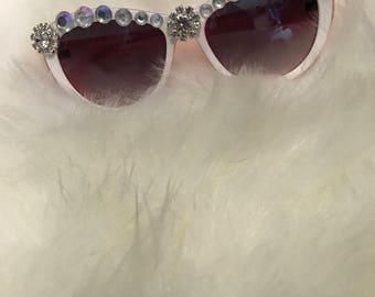 Barbie shades
