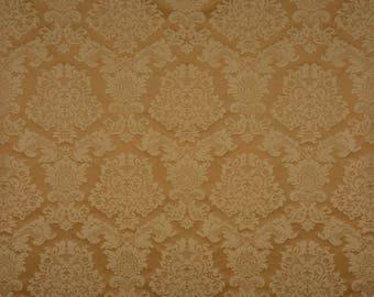 fabric, damask, MONTESPAN, Louis XIV, LAMPAS style