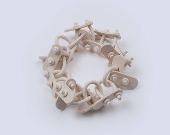 Bracelet no. 3