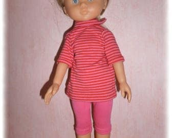 Doll Chérie Corolla Ref: 19636456