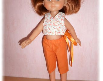 Doll Chérie Corolla Ref: 20930793