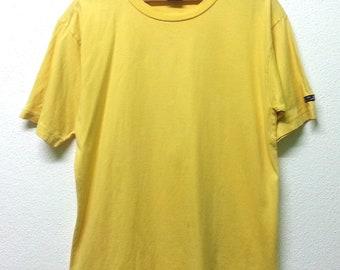 Vintage Wilson T-Shirt Hip Hop Size L
