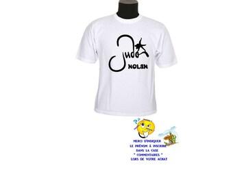 shirt pattern child dog basset customizable ref 149