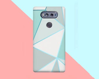 LG G6 case, BLUE marble, lg v20 case, lg nexus 5x case, lg g4 case, lg k10 case,lg k7 case,lg k4 case,lg stylus 2 plus case,lg stylo 2 plus
