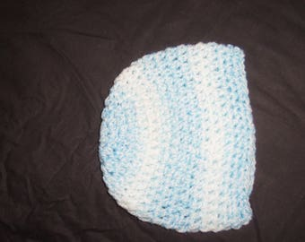 Good baby hand knitted 3 months