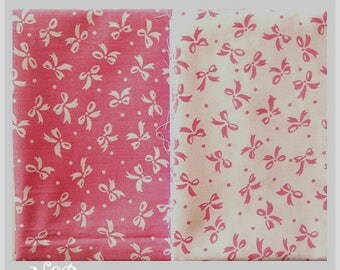 Fabric patchwork 2 coupon 50 x 50 cm