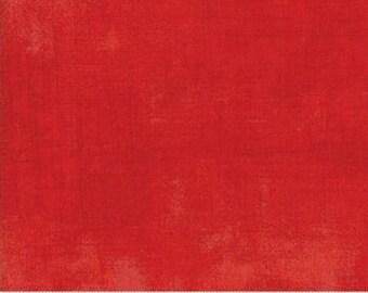 Grunge - Scarlet - 30150-365