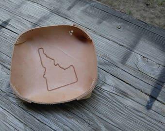 Idaho Catchall