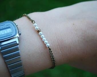 CASSIA bracelet