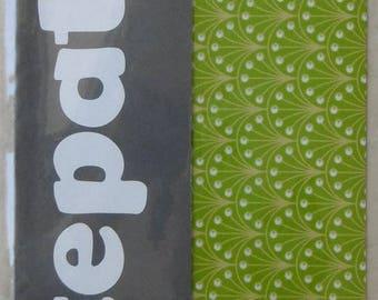 paper decorative artepatch artemio