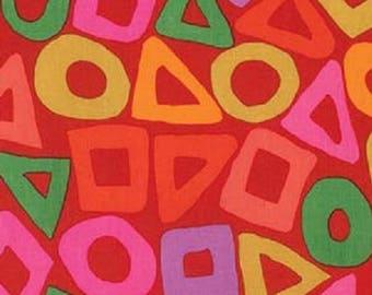 Brandon Mably pwbm057 patchwork fabric