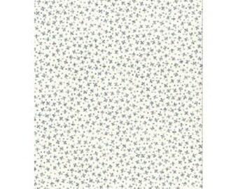 fabric patchwork cross background ecru ref 12011101