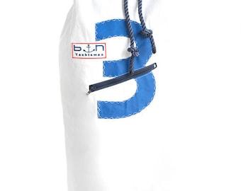 BELL'BAG010