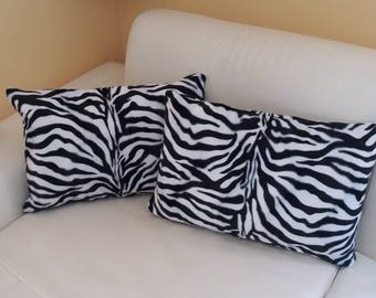 cushions for furniture, home decor, gift ideas