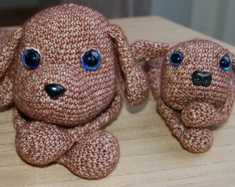 Dogs, ragdoll, toy, stuffed animal, baby