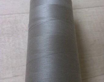 Cone 5000 yards gray 154503