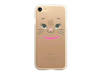 Cat iphone 6,7,8 case, samsung s6,s7,s8 case,  Cat iphone x case, galaxy s6,s7,s8 case, iphone soft case,  samsung soft case