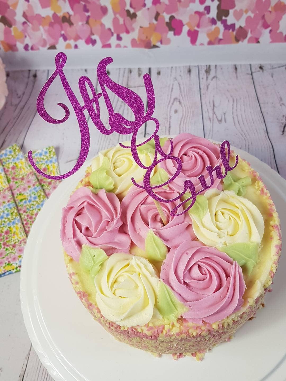 Baby Shower Cake Topper Girl Boy E10261624442726917m 650 Baby Shower Cake  Topper Girl Boy Ptc Cofo