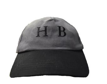 The Hat Brand Comfortable Fit Baseball Hat