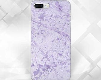 Purple marble case,Samsung Note 5,Samsung s8 case,Galaxy S8 plus case,Samsung S7 case,Samsung s6 case,iPhone 8 case,iPhone 7,iPhone 6 case