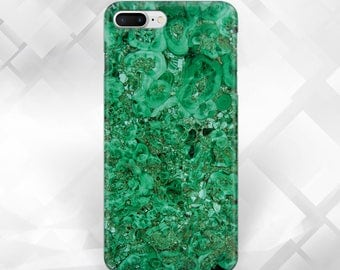 Green Marble Case,Green Stone Case,Samsung Note 8 case,Samsung Note 5,Samsung S8 case,Samsung S8 Plus,Samsung S7,iPhone 8 case,iPhone 7 case