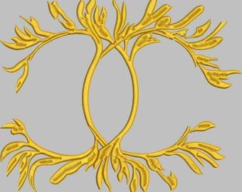 Taiss16.1 Chanel logo