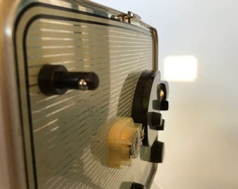 Kodak Brownie Movie Projector 8mm