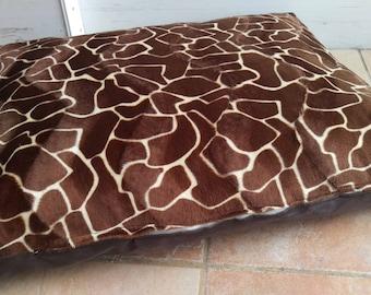 Super Soft Dog Bed, Pet Bed