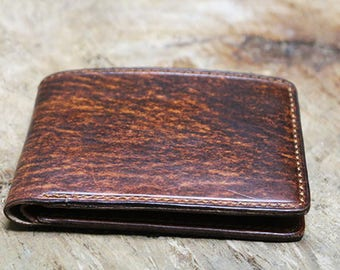 Mens leather wallet, Leather wallet for men, Personalized wallet men, Men wallet, Personalized leather wallet men, Leather gift for men