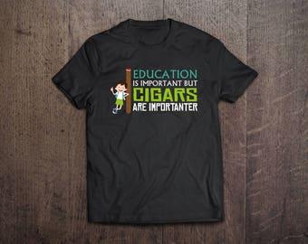 Cigar Gift For Men | Cigar Gift For Him | Cigar Gift for Dad | Unique Cigar Gifts | men cigar gifts | Birthday Cigar Gift | Cigar Lovers