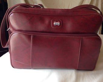 American Tourister Travel Bag