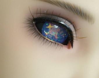 Starlight 16mm