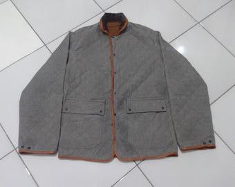 Kapital Chore Jacket Made In Japan