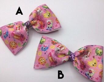 Shop pinch bow clip