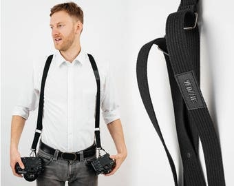 il_340x270.1337388956_67qw dual camera strap etsy dual camera harness at webbmarketing.co