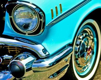 1957 Chevy