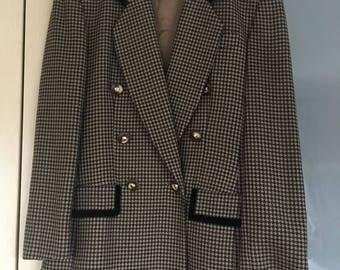 Basler Womens Jacket