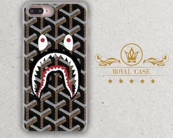 Bape, iPhone 8 Case, iPhone 7 case, iPhone 7 Plus case, iPhone 6S Case, iPhone 6S Plus Case, iPhone 8 Case, iPhone 8 Plus Case, 199