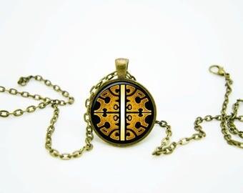 rune pendants,viking pendant,rune pendant,rune charm necklace, rune pendant jewelry,rune necklace,rune charm,rune pendant,